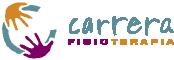 Clinica de Fisioterapia Carrera